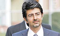 معرفی 7میلیاردر ایرانی