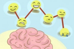 راهکارهایی برای برنامهریزی مجدد مغز