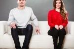 اگر درونگرا هستید چگونه میتوانید عشق واقعیتان را پیدا کنید؟