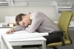 چرا رئیستان باید اجازه بدهد در اداره چرت بزنید؟!