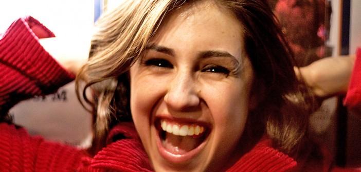 روشهای جلوگیری از چین و چروک پوست صورت