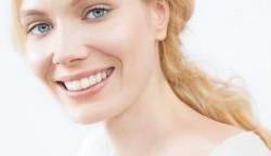 پوست روشن و شفاف و راههای مراقبت از آن