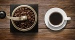 فواید قهوه در زیبایی
