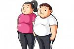 چاق شدن بعد از ازدواج