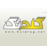 goldtag-logo