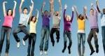 9 کاری که افراد شاد انجام نمیدهند