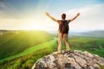 6 عادت برای داشتن بهترین زندگی