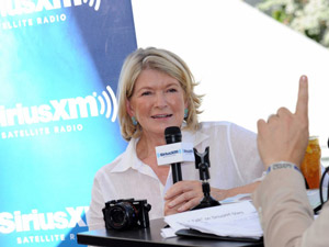بهترین نصیحت دنیا,martha stewart you can do anything