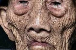 گیاهخواری،راز طول عمری مردی که 256 سال عمر کرد+عکس