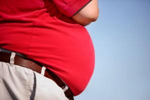 ۶ غذایی که چاقی شکم را افزایش می دهد