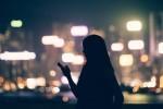 23 علامت اینکه رابطه درستی با گوشیتان دارید