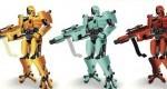 رباتهای قاتل؛تهدیدی برای بشریت