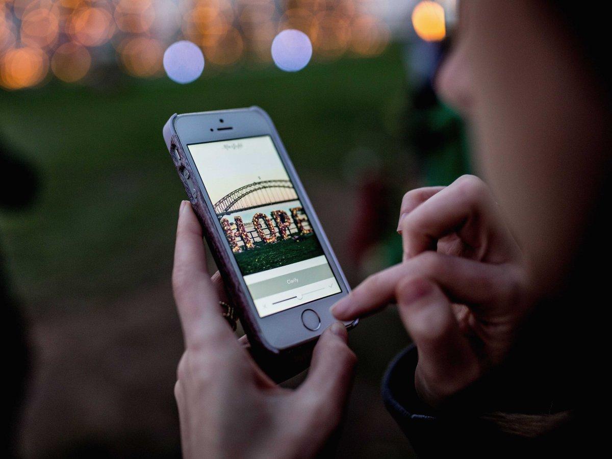 روش های هک آفلاین,whats inside your smartphone