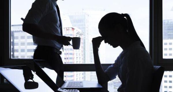 نکاتی برای حفظ سلامت جسم و روان در محل کار