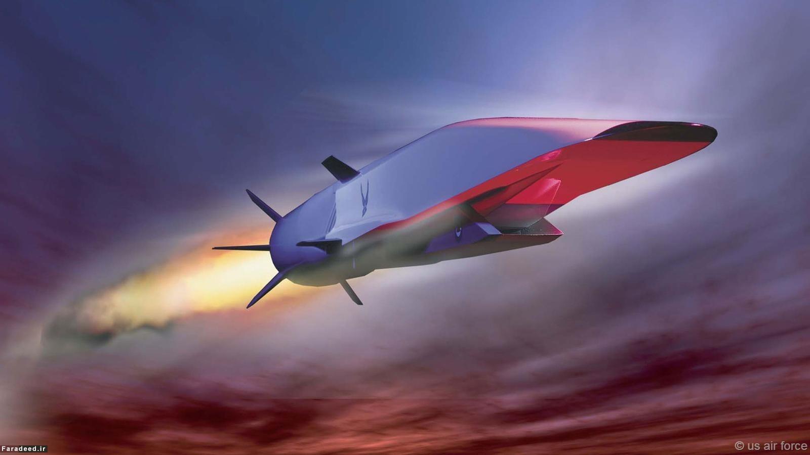 نهایت سرعت بشر چقدر است؟