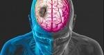 کار زیاد باعث سکته مغزی می شود