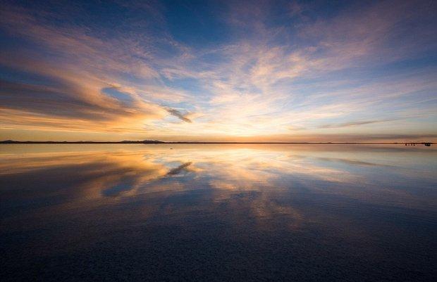 در این شهر می توانید روی آب راه بروید!-Natural_wonder_The_salt_flat_is_located_in_the_Daniel_Campos_Pro-a-18_1438596783084.jpg