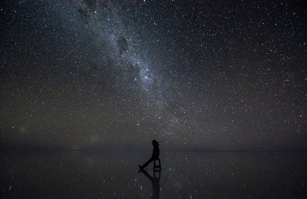 در این شهر می توانید روی آب راه بروید!-Nature_s_disco_The_twinkling_stars_illuminating_the_night_sky_ar-a-23_1438596882752.jpg