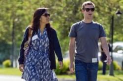 ثروتمندترین زوجهای جهان + عکس