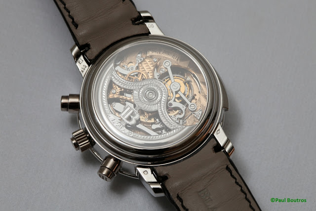 با گرانترین ساعتهای دنیا آشنا شوید