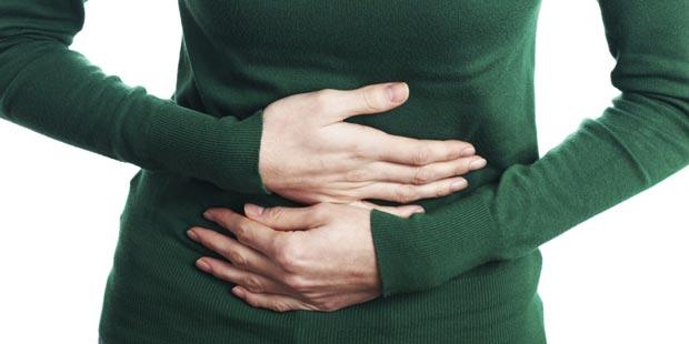 جلوگیری از یبوست Constipation