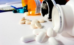 داروی دیابت Diabetes-Drug