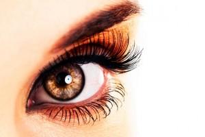 تعبیر خواب مژه Eyelash