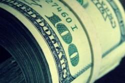 موانع پولدار شدن چیست؟