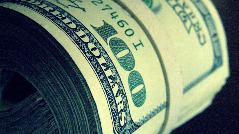 موانع پولدار شدن