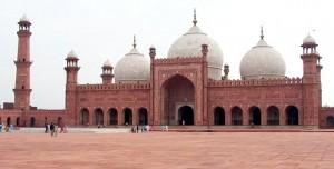 تعبیر خواب مسجد Mosque