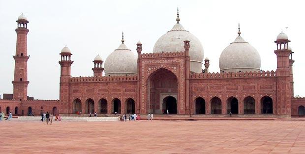 تعبیر دیدن مسجد در خواب