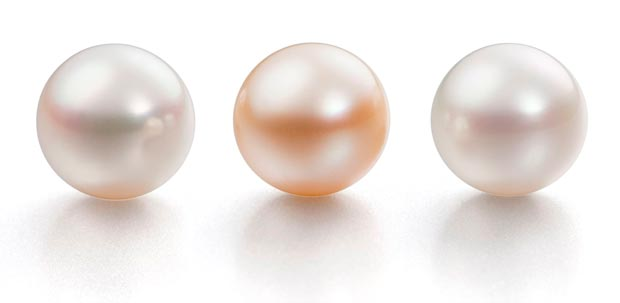 مروارید Pearl