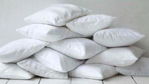 بالش Pillow