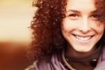 پنج ویژگی آنهایی که از نظر هیجانی ثروتمندند