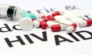 داروی دمان ایدز