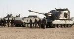پرخرج ترین ارتشهای خاورمیانه