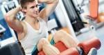 10 باور غلط درباره رژیم غذایی و ورزش که مانع کاهش وزن است