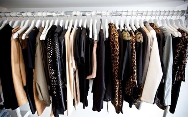 تعبیر خواب لباس clothes