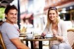توصیههایی علمی برای اولین قرار عاشقانه