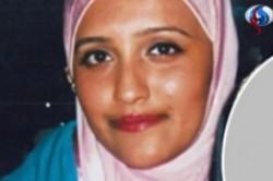توصیههای کارشناس جذب دختران داعش به تازهواردها