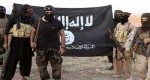 سنگسار مادرزن از سوی دامادهای داعشی!+عکس
