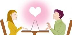 عجیبترین سایتهای همسریابی جهان