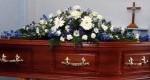 زنده شدن زن 92 ساله پس از مرگ!