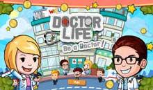 بازی پزشکی