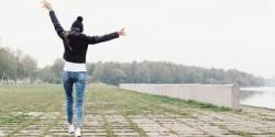 15 راه لذت بردن از دوران مجردی