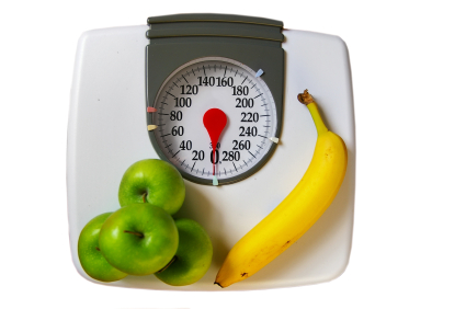 قند میوه ها چقدر است؟