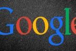 حقایق گوگل google-facts