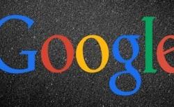 7 حقیقت جالب در مورد گوگل که مطمئناً نمیدانستید