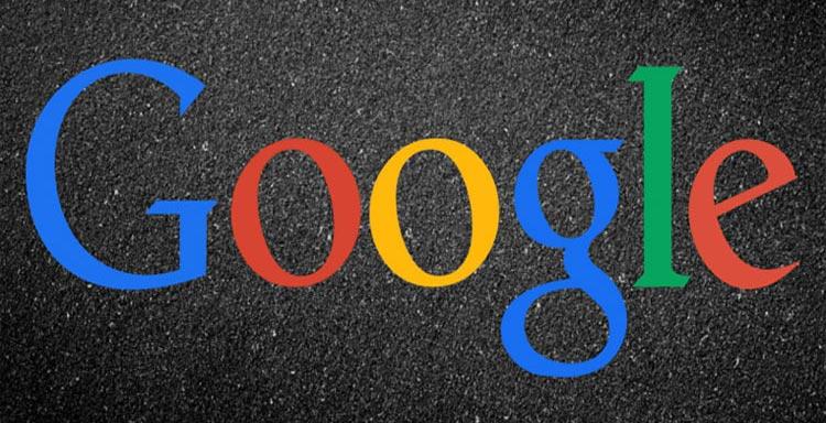 حقایق گوگل google-facts,دانستنی گوگل