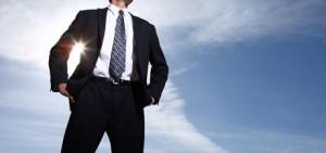 ویژگی های رهبران موفق و بزرگ